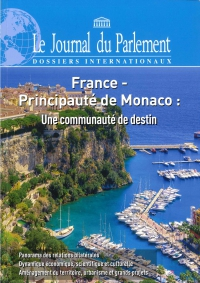 Le Journal du Parlement